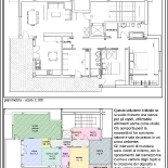 C:Documents and SettingsAndreaDocumentilavorilavori mieicasa aricciacasa ariccia 04_10_08 Layout1 (1)