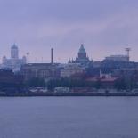 Helsinki-4