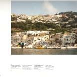 scansione-pag-16-catalogo-foto-capri