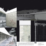 Il sistema di facciata