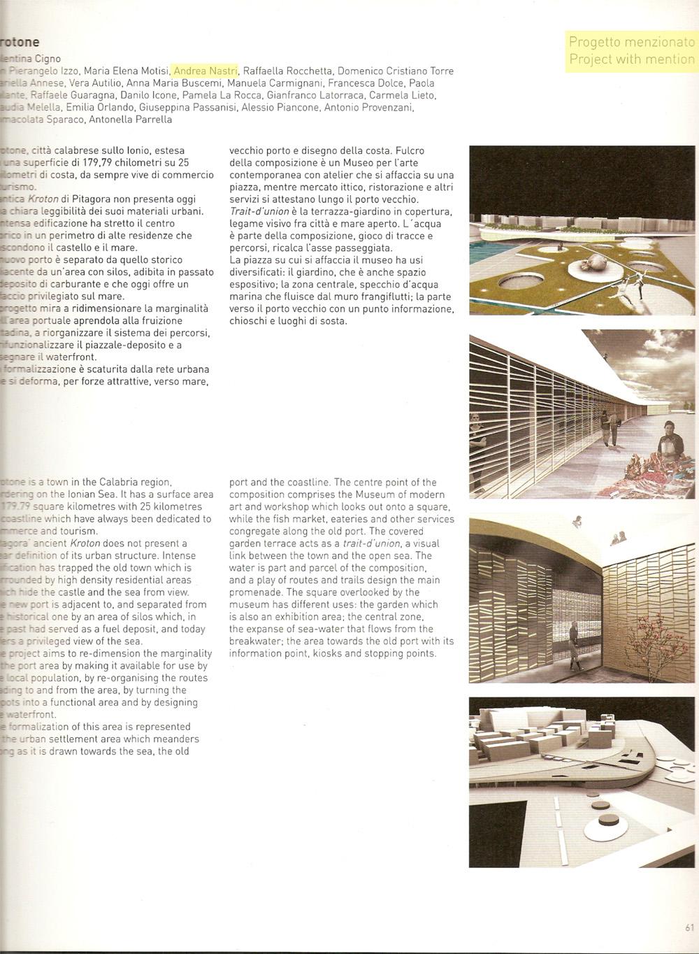 Mobili ingresso promozioni ikea catania - Ikea catania catalogo ...